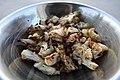 Plated roasted cauliflower 17.jpg