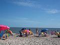 Playa Hermosa, Maldonado, Uruguay.jpg