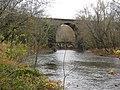Playwicki Park - Langhorne, Pennsylvania (4071863600).jpg