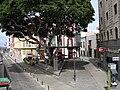 Plaza Mesa de León.jpg