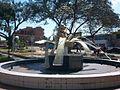 Plaza de las Madres.jpg
