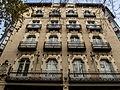 Plaza del Justicia-Zaragoza - PC281640.jpg