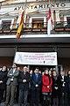 Pleno extraordinario y minuto de silencio convocados por el Ayuntamiento de Daimiel (32068778623).jpg