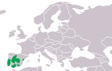 range map alt