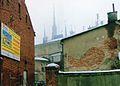 Plock, (14.1.2006r.) Mariawici.jpg