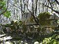Poblado Ibero de la Fuenfría. Zuheros.Parque Natural de la Subbética Cordobesa.jpg
