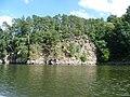 Pod Plešickou tvrzí-alibaba - panoramio.jpg