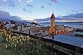 Podvečer v Ushuaia - panoramio.jpg