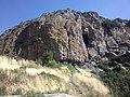 Poghos-Petros Monastery 001.jpg