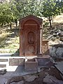 Poghos-Petros Monastery 009.jpg