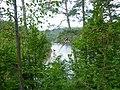 Pohled ke Kozlovu-alibaba - panoramio.jpg