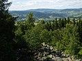 Pohled na Javorník z Mařského vrchu.jpg