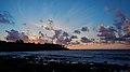Poipu Coast, Koloa (503222) (17190949272).jpg