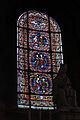 Poissy Collégiale Notre-Dame7605.JPG
