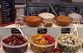 Poivrons Grillés, Ile de Ré market (2802387245).jpg