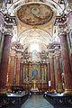 Poland-00599 - St. Stanislaus Inside (30365574995).jpg