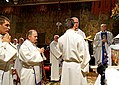 Poland-01228 - Church Service (31667779686).jpg