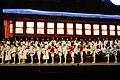 Polar Express no Coliseu (4).jpg