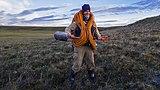 Polar scientist.jpg