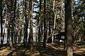 Pole namiotowe, jezioro Głęboczek - panoramio (3).jpg