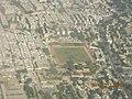 Police Quarter Ground, Agha khan Rd, Karachi - panoramio.jpg