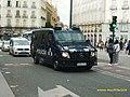 PoliciaMadrid(8585-HYJ) - Flickr - antoniovera1.jpg