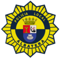 Policia Local Albatera.PNG