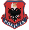 Policia Shqiptare.png