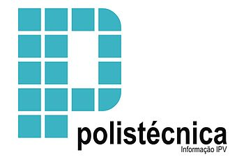 Polytechnic Institute of Viseu - Image: Polistécnica
