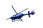 Polizeihelikopter Hamburg - D-HTWO - Eurocopter EC 135P2-4887.jpg