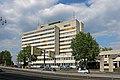 Polizeipräsidium 01 Koblenz 2015.jpg