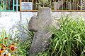 Polski Swietow stone cross 2014 P02.JPG