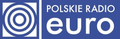 Polskie Radio Euro logo.png
