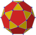Polyhedron 12-20 from red max.png