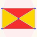 Polyhedron 12-20 vertfig.png