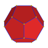 Polyhedron 12 big from yellow.png
