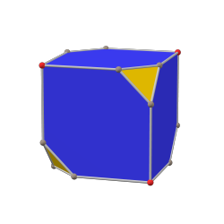 Polyhedron chamfered 4b.png