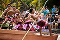 Polynesian Cultural Center - Canoe Pageant (8328367269).jpg