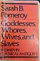Pomeroy - Goddesses.jpg