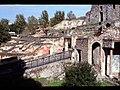 Pompeii 20091112 Pcs34560 3005.jpg