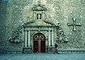 Ponferrada-04-Portal-2001-gje.jpg
