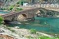 Pont a Sopeira, Ribagorça - panoramio.jpg
