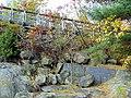 Pont en automne - panoramio.jpg