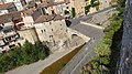 Pont romain de Vaison-la-Romaine.jpg