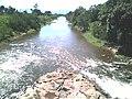 Ponte Estreita Sobre O Rio Cubatão - panoramio.jpg