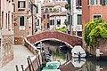 Ponte di Sant'Andrea (Venice).jpg