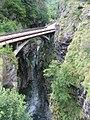 Ponte sul Torrente Mastallone-2.jpg