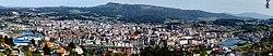Pontevedra-Vista parcial (8663003044).jpg