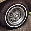 Pontiac 8-Lug Rim.jpg