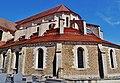 Pontigny Abbatiale Chor 7.jpg
